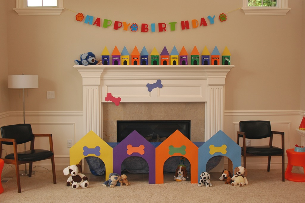 Perfect Puppy Birthday Party Decorations 1024 x 681 · 143 kB · jpeg